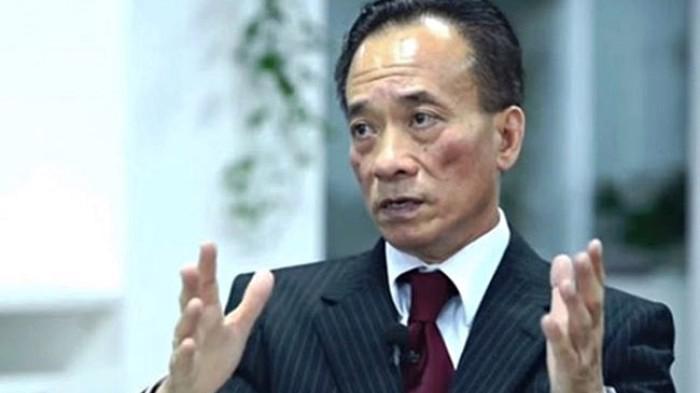 Tiến sĩ Nguyễn Trí Hiếu, chuyên gia tài chính ngân hàng cho rằng Vốn cam kết FDI Trung Quốc vào Việt Nam tăng mạnh là một tín hiệu tốt, song tiềm ẩn nhiều rủi ro. Việt Nam cần thận trọng.