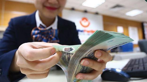 Sau nhiều năm tăng trưởng cao, tỷ lệ tín dụng trên GDP tại Việt Nam hiện nay đã gần đạt ngưỡng các nước phát triển OECD.