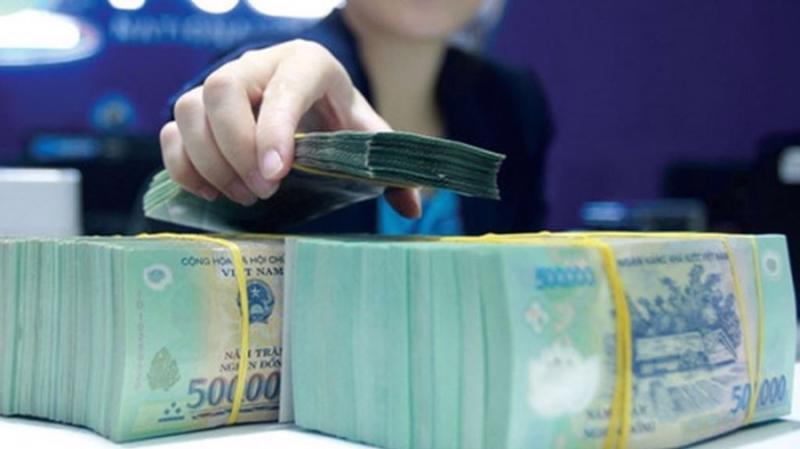 Ngân hàng Nhà nước tiếp tục không chào thầu tín phiếu.
