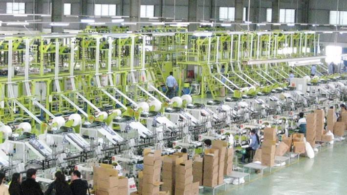 Hơn 1,5 triệu cổ phần của Anphat Plastic sẽ được phân phối lại cho 8 cổ đông hiện hữu.