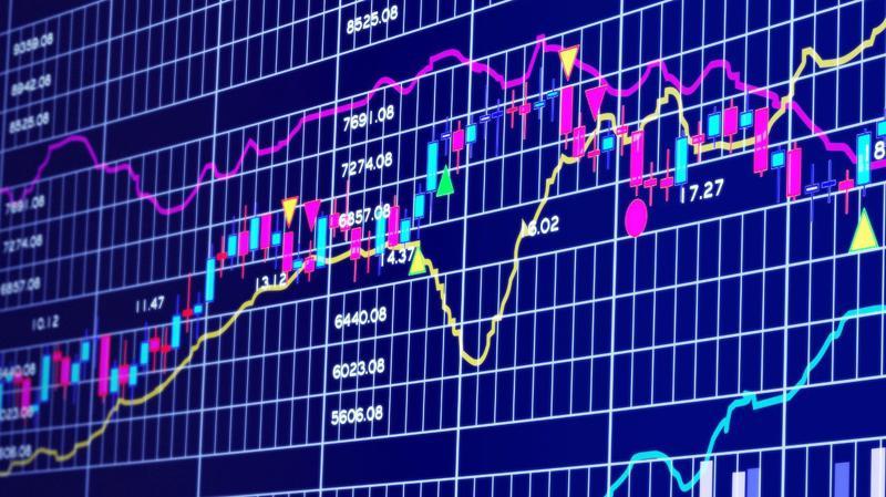 Thị trường chứng khoán đã phát triển nhanh và tương đối ổn định, góp phần phát triển kinh tế của đất nước.