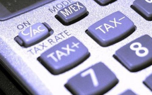 WB cho rằng, thuế phí Việt Nam không giống thông lệ quốc tế.<br>