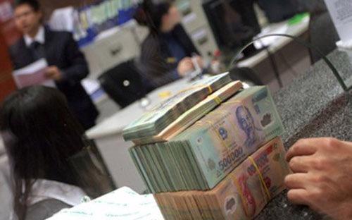Việc xử lý nợ xấu ngân hàng sắp có thêm giải pháp và hành động cụ thể.<br>