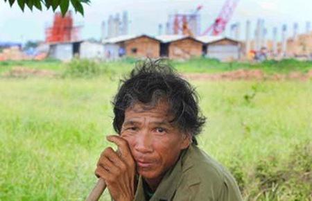 Vì những bất cập của chính sách, nhiều cá nhân, hộ nông dân đã không muốn thoát khỏi diện hộ nghèo.