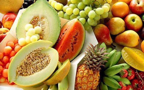 Không ít nông sản Việt Nam xuất khẩu nhưng bị gắn thương hiệu của các quốc gia khác.<br>