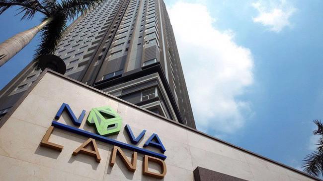 Novaland cho biết quyền lợi của người mua nhà sẽ được đảm bảo.