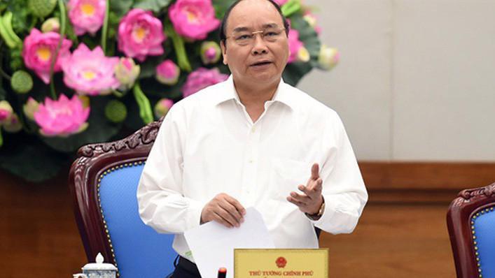 heo quyết định của Thủ tướng, Phó trưởng ban Thường trực là Phó thủ tướng Vương Đình Huệ. Phó trưởng ban là Bộ trưởng Bộ Kế hoạch và Đầu tư.