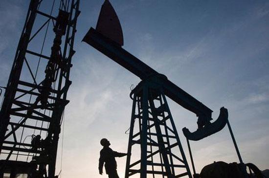 Lo sợ tình hình Trung Đông đang ảnh hưởng tới thị trường dầu.