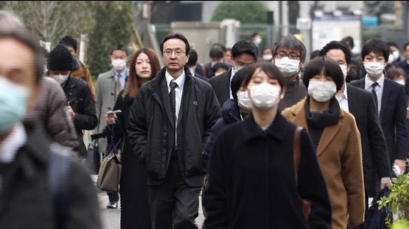 Châu Á đang chậm triển khai vaccine Covid-19 so với các nước phơng Tây - Ảnh: