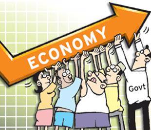 Bước đầu tiên tiến tới phục hồi là sản lượng của các nền kinh tế ngừng co lại. Tuy nhiên, vấn đề đặt ra lúc này là sự phục hồi sẽ diễn tiến theo chiều hướng như thế nào?