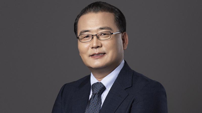Ông Kevin Lee làm Tổng giám đốc mới của Samsung Vina tại thị trường Việt Nam.