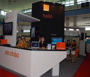 Theo nhận định của Orange France Telecom, công nghệ IPTV hiện nay đã trở thành nhân tố quyết định trong việc lôi cuốn khách hàng sử dụng các dịch vụ băng thông rộng cố định và di động.