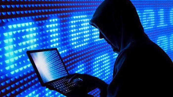 Tổng cộng 14 triệu nỗ lực tấn công giả mạo (phishing) nhắm vào người dùng Internet tại Đông Nam Á trong sáu tháng đầu năm 2019.