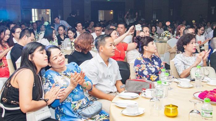 Dù không cam kết lợi nhuận nhưng nhiều dự án ở Phan Thiết vẫn hút nhà đầu tư.
