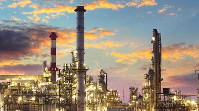 Sau 10 năm kể từ ngày giấy phép được cấp, dự án hoá dầu Long Sơn chính thức được khởi công vào ngày 24/2/2018.