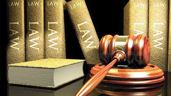 Có hiệu lực từ 20/12, Nghị định 130/2020 về kiểm soát tài sản, thu nhập của người có chức vụ, quyền hạn trong cơ quan, tổ chức, đơn vị đã đề cập đến việc xử phạt hành vi kê khai không trung thực.