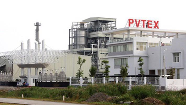 Thua lỗ tại dự án PVTEX Đình Vũ – Hải Phòng đã có hướng xử lý rõ nét hơn.