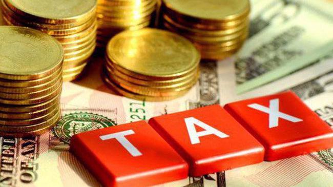 Sử dụng hoá đơn không hợp pháp; sử dụng không hợp pháp hoá đơn để khai thuế làm giảm số thuế phải nộp hoặc tăng số tiền thuế được hoàn, số tiền thuế được miễn, giảm sẽ bị xử phạt.