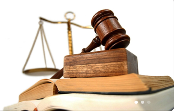 Cuộc bình chọn các quy định pháp luật của VCCI sắp đi đến hồi kết.