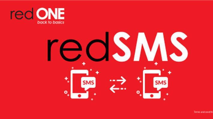 """Với """"mạng di động ảo"""", Việt Nam sẽ có 7 mạng di động, gồm MobiFone, VinaPhone, Viettel, Vietnamobile, Gtel (những nhà mạng có hạ tầng) và """"mạng di động ảo"""" Đông Dương Telecom."""