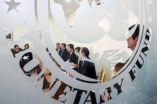 Đã tới lúc châu Á được quyền lãnh đạo IMF hay chưa.