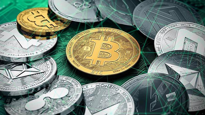 Ngân hàng Nhà nước khẳng định: không thừa nhận Bitcoin và các loại tiền kỹ thuật số khác là phương tiện thanh toán và do đó, mọi hành vi thanh toán bằng Bitcoin trong nền kinh tế bị cho là vi phạm pháp luật và có thể xử lý hình sự.