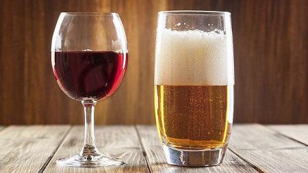 Nghị định mới quy định mức xử phạt cao hơn nhiều đối với nhiều vi phạm giao thông liên quan đến rượu bia.