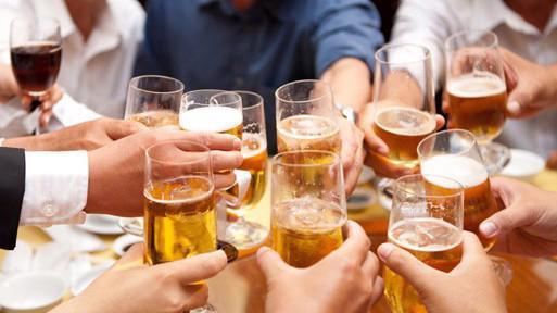 Năm 2017, Việt Nam sản xuất hơn 4 tỷ lít bia,