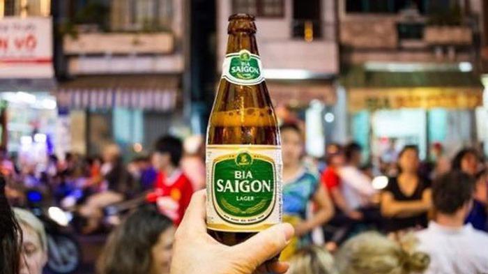 9 tháng, doanh thu bia giảm từ 24.302 tỷ đồng hồi đầu năm xuống còn gần 19.929 tỷ đồng.