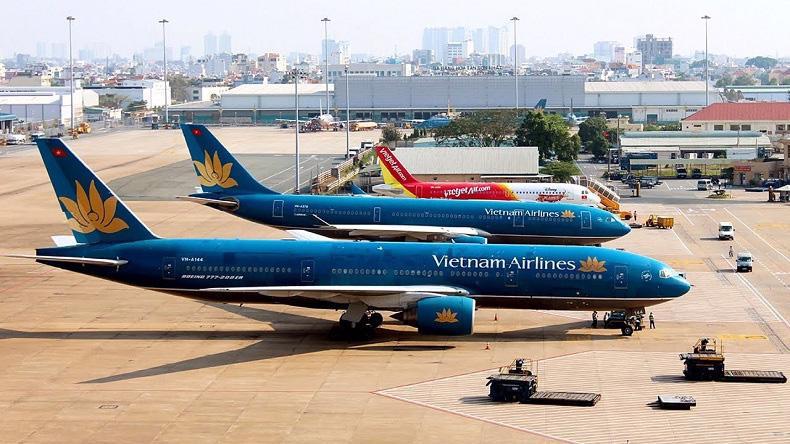 Phó thủ tướng yêu cầu hoàn thiện dự thảo Nghị định quản lý, khai thác cảng hàng không, sân bay, trình Thủ tướng Chính phủ trong tháng 10/2020.