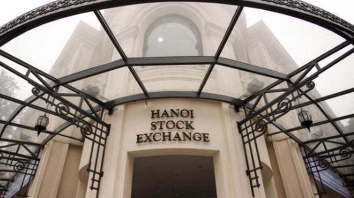 HNX sẽ đón tạm thời các cổ phiếu chuyển giao dịch từ HOSE để khắc phục nghẽn lệnh