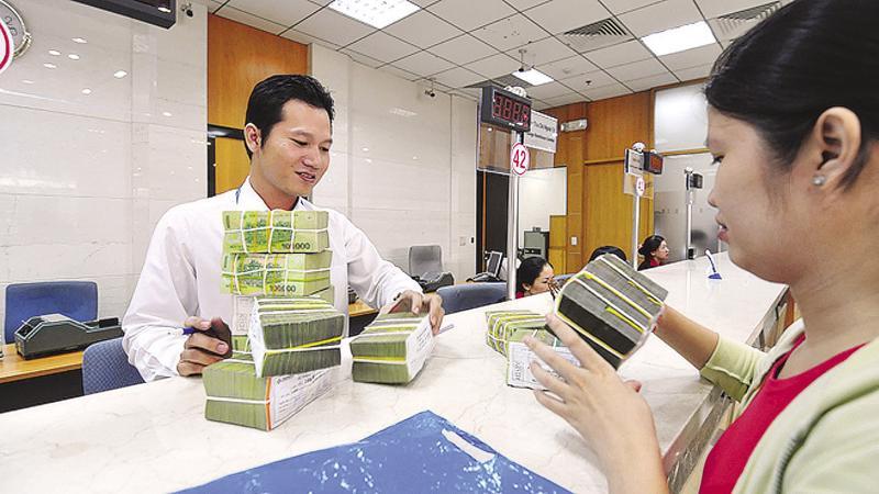 Trong khoảng thời gian hơn 1 tháng, Thủ tướng Nguyễn Xuân Phúc đặc biệt quan tâm với vấn đề giảm lãi suất.