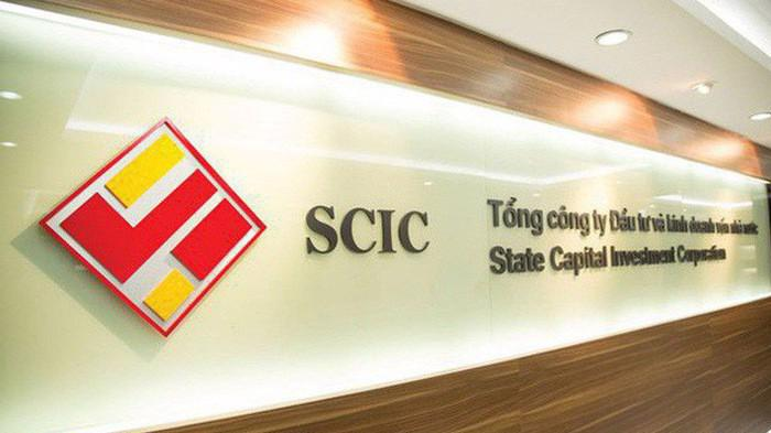 Trong danh mục của SCIC còn nhiều doanh nghiệp thuộc diện khó bán, bán nhiều lần không thành công.