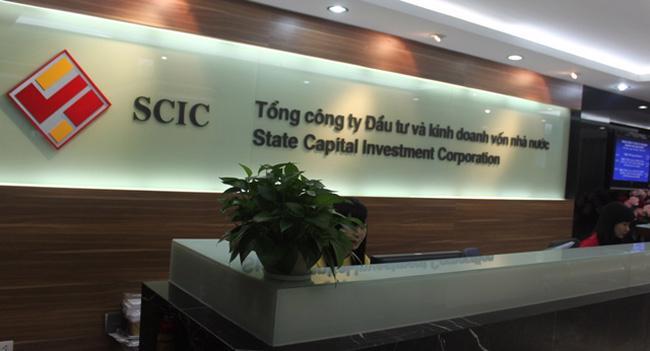 """Trong 12 năm qua, công tác """"Người đại diện"""" luôn được hoàn thiện để giúp  cho cổ đông nhà nước mà đại diện là SCIC, thực sự trở thành cổ đông  năng động của doanh nghiệp, thực hiện việc quản lý vốn nhà nước tại các  doanh nghiệp&nbsp; khá hiệu quả. <br>"""