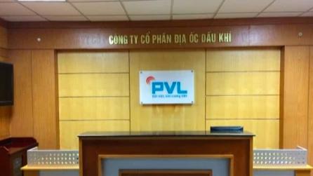 Công ty Cổ phần Địa ốc Dầu khí tiền thân là Công ty Cổ phần Bất động sản Điện lực Dầu khí Việt Nam (PVPower Land), thành viên của Tổng công ty Điện lực Dầu khí Việt Nam, thuộc Tập đoàn Dầu khí Việt Nam (Petro Vietnam).