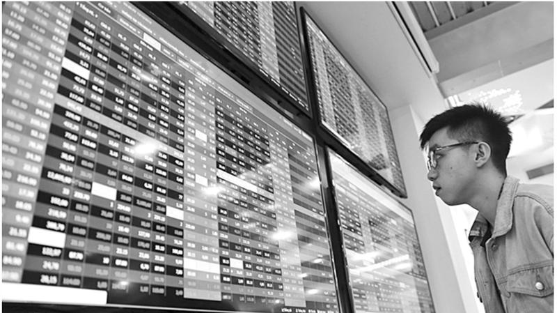 Từ năm 2021, quy định các điều kiện mới về phát hành cổ phiếu, trái phiếu theo hướng chặt chẽ hơn