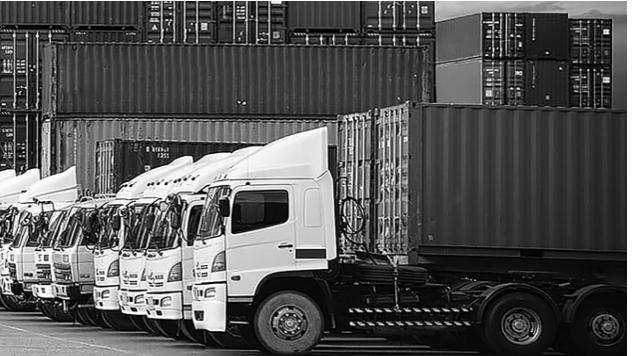 Đến nay cả nước có khoảng 4.000 doanh nghiệp hoạt động trong lĩnh vực logisticslogistics có kết nối liên vận quốc tế