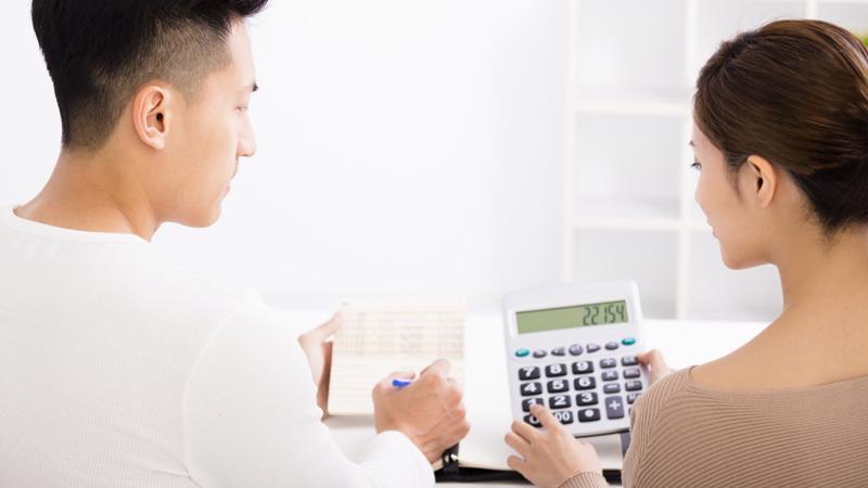 Prudential Việt Nam là công ty tiên phong trên thị trường triển khai dòng sản phẩm PRU-Đầu tư linh hoạt.