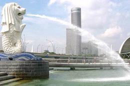 """Singapore, HongKong, Malaysia, Hàn Quốc, Nhật Bản.. đang là những điểm đến rất """"hút"""" khách du lịch Việt Nam."""
