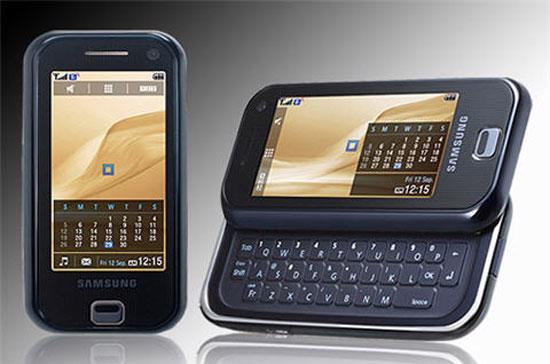 Smartphone ngày càng trở nên hữu dụng hơn - Ảnh minh họa