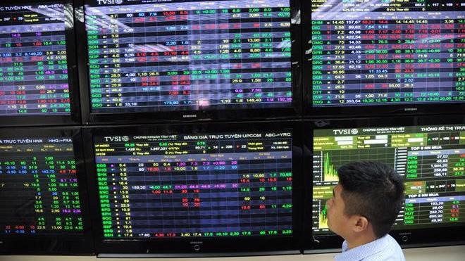 Loạt quỹ mở mới trong năm 2020 thêm dòng vốn vào thị trường chứng khoán Việt Nam
