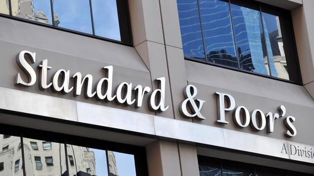 Mức xếp hạng ngân hàng thương mại theo đánh giá của các tổ chức quốc tế thường chặt chẽ và khắt khe hơn mức tự đánh giá.