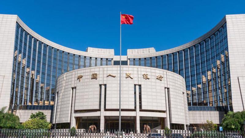 Chính phủ Trung Quốc đặt mục tiêu tăng trưởng tổng sản phẩm trong nước (GDP) năm 2021 ở mức trên 6%.