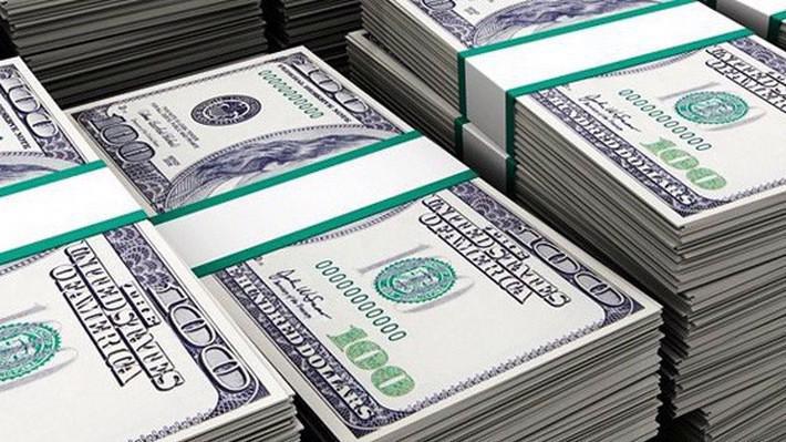 Theo Chính phủ thì tỷ lệ thu hồi tài sản tham nhũng có tiến bộ đáng kể nhưng còn thấp hơn nhiều giá trị tài sản bị chiếm đoạt, gây thiệt hại.