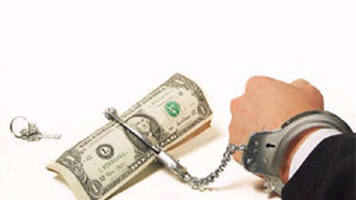 Từ năm 2013 đến tháng 9/2018, tổng số tiền các tổ chức tín dụng bị thất thoát, chiếm đoạt trong các vụ án hình sự về tham nhũng, kinh tế là 62.797,37 tỷ đồng, 18,52 triệu USD.