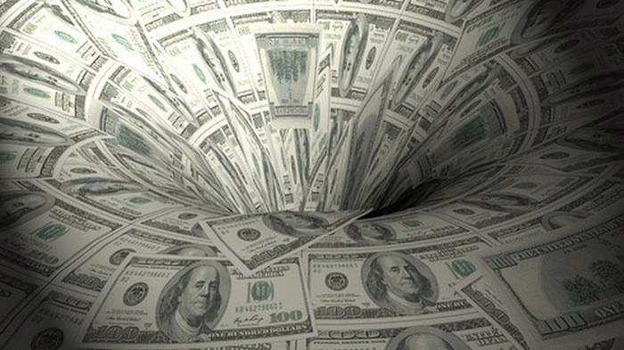 Công tác thu hồi tài sản trong các vụ án kinh tế, tham nhũng được quan tâm và có nhiều chuyển biến, theo Uỷ ban Tư pháp của Quốc hội