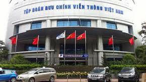 Tập đoàn Bưu chính Viễn thông Việt Nam được yêu cầu chuẩn bị tham luận tại hội nghị