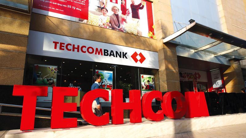 Trong quý 3/2020, Techcombank tục ghi nhận kết quả kinh doanh vượt trội, với lợi nhuận trước thuế đạt 10,7 nghìn tỷ và doanh thu đạt 19,3 nghìn tỷ.
