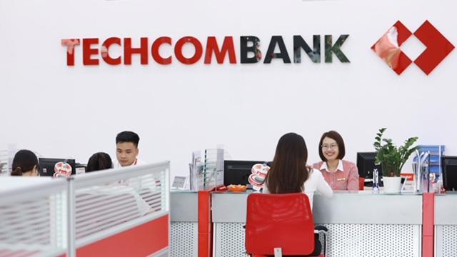 Techcombank đã kết lại quá trình thực hiện chiến lược 2016 - 2020 rất thành công, đạt được những kết quả tốt đẹp trong điều kiện kinh tế khó khăn tại Việt Nam do đại dịch COVID-19.