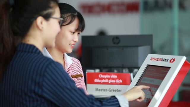 Gói BusinessOne được xem là giải pháp an toàn, thuận tiện và tối ưu chi phí cho doanh nghiệp đã được ngân hàng Techcombank ra mắt ngay từ tháng 6/2020.